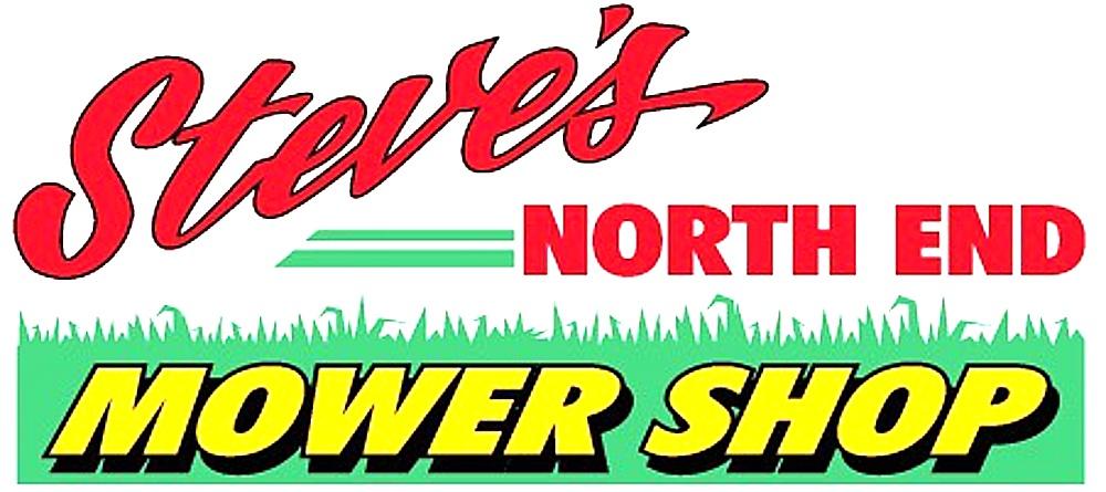 Top Snowblowers 2014 >> Steve's North End Mower Shop